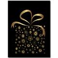 A Golden Gift - C2484209