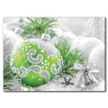 A Green Bauble - C2455202