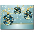 Decorations of the Season - C2484215