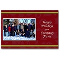 From Our Team to Yours - C230329-V2