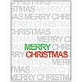 Holiday Sentiments - C2484210 - V2