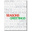 Holiday Sentiments - C2484210 - V3