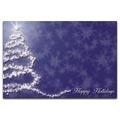Starry Tree - E293222