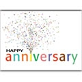 X0013 - Anniversary