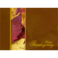 X0033 - Thanksgiving