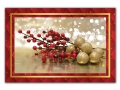 BERRIES AND BAUBLES - C2450311