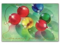 COLOURFUL BAUBLES - C2459353
