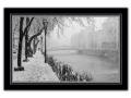 City Snowfall - C2456337