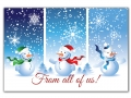 From All of Us - C2457326