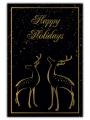 Golden Deer - C2456319