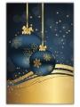 Golden Sparkle - C2457328