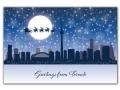 Greetings from Toronto - C2457313