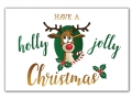 HOLLY JOLLY - C2459322