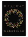 Holiday Wreath - C2457319