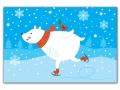 Let it Snow - C2456330