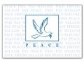 PEACE - C2458317