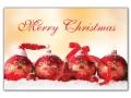 Santa Ornaments - C2456335