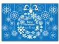 Snowflake Ornament - C2457329