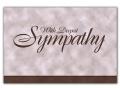 X0011 - Sympathy