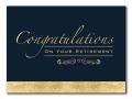 X0025 - Congratulations
