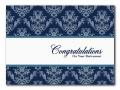 X0027 - Congratulations