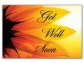 X0029 - Get Well Soon